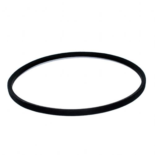 Alpina 460 WSH (2018) Drive Belt Replaces Part Number 135063800/0